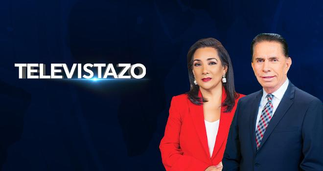 Televistazo