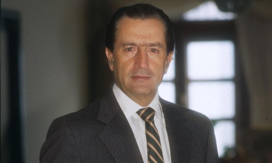 RodrigoBorja