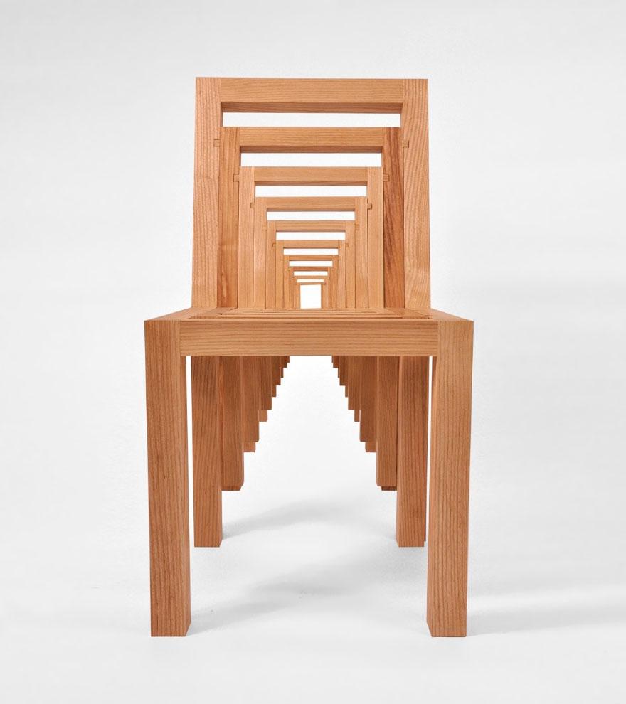 Muebles Diferentes Cool Diferentes Muebles De Madera With Muebles  # Muebles Diferentes
