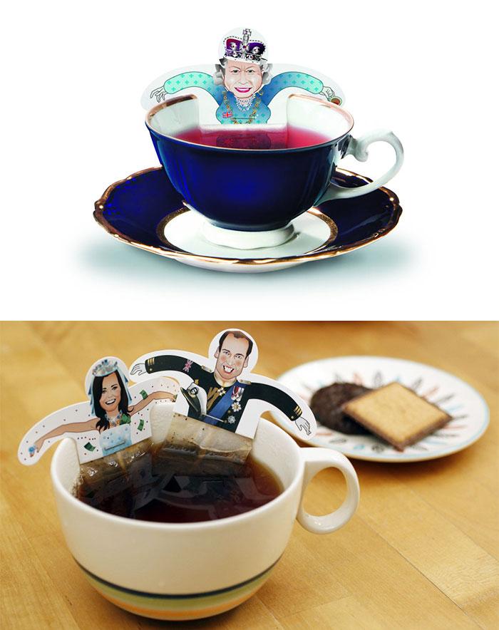 f2e1fdb0d El té es la bebida más popular del mundo después del agua. Según la FAO, se  beben cada día 6 billones de tazas de té en todo el mundo.