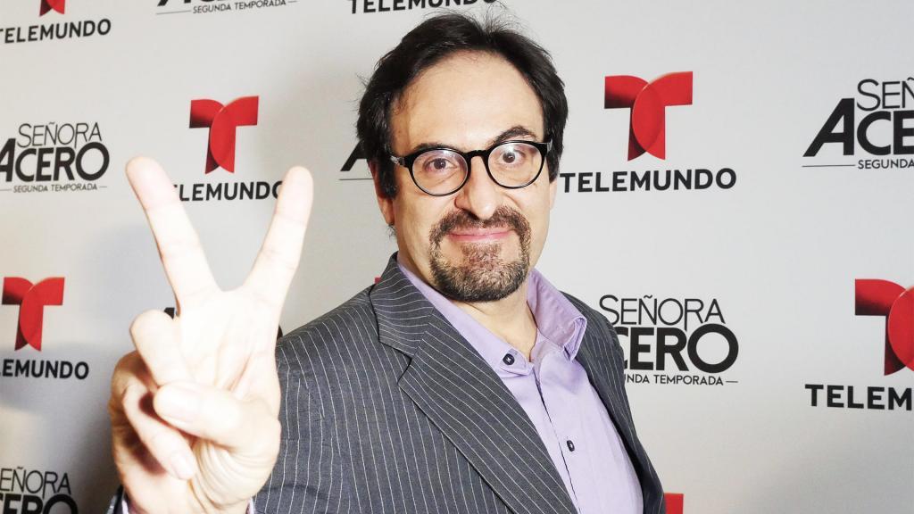 Foto: Telemundo
