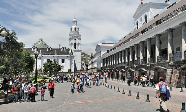 quito men Quito - tennis tournaments (atp, wta) calendar on tennisexplorercom.