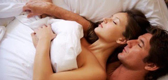 d1796d3000 12 beneficios de dormir desnudo
