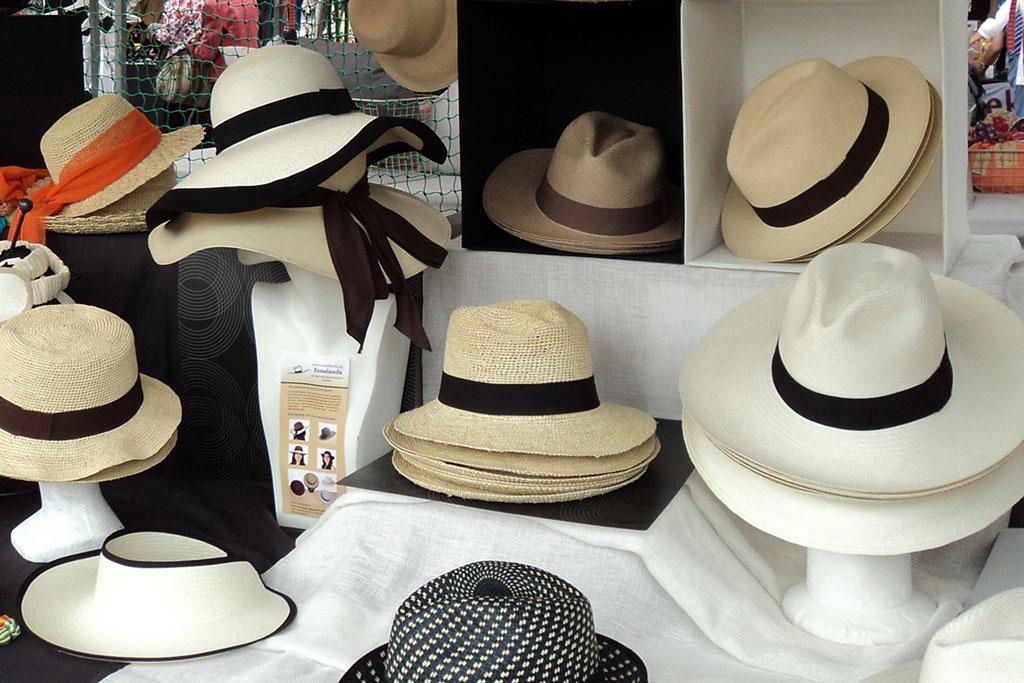 Ecuatoriano precio de sombreros jpg 1024x683 Ecuatoriano precio de sombreros d3d1f0ba260