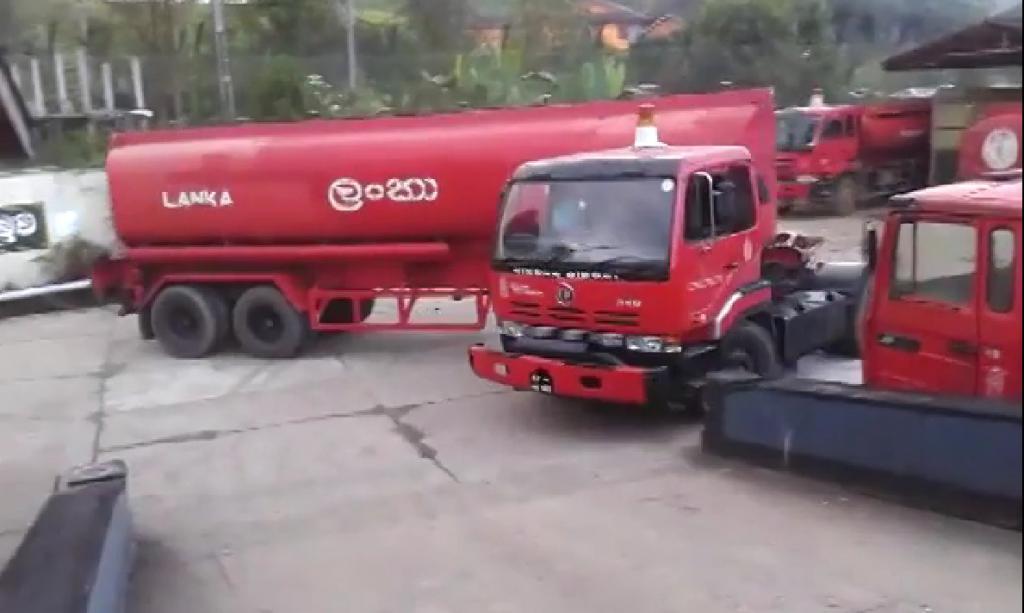 Conducir un camion online dating