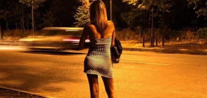 Prostitutas canadienses