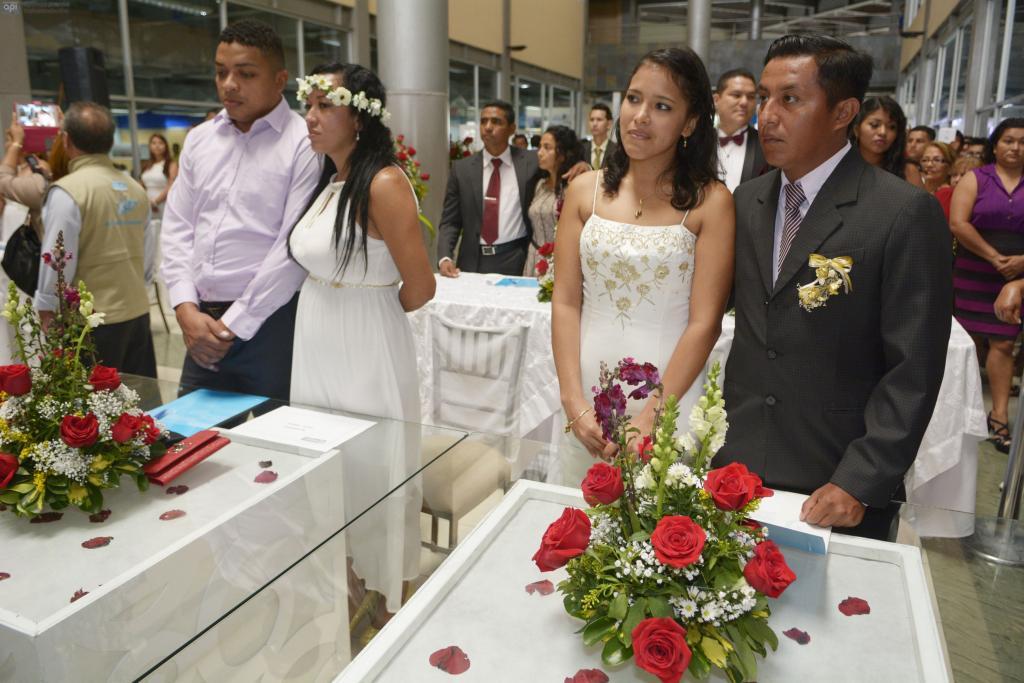 Matrimonio Registro Civil : Reciben oficiales del registro civil capacitación sobre matrimonio