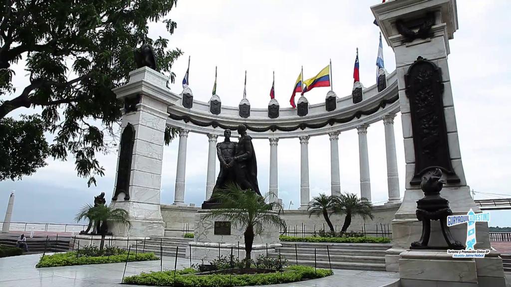 Visitar Guayaquil es una de las mejores experiencias que puede llevarse un turista.