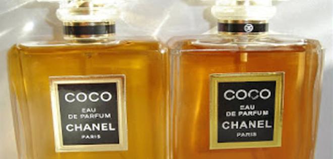a6481f3cfe389 A día de hoy puede resultar muy sencillo caer en la trampa y comprar un  perfume falso.