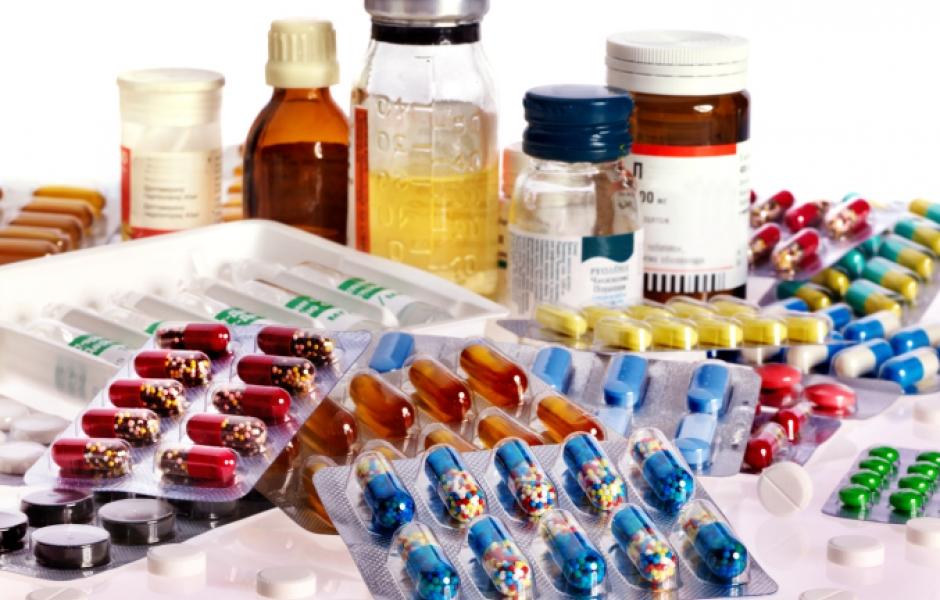 NECROSTATINA® el fármaco con el que el Doctor Urquiza apunta al premio Nobel