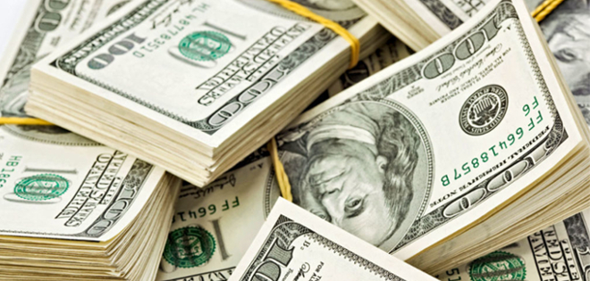 Francia Da A Ecuador Credito De 100 Millones Para Reconstruccion