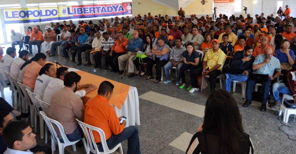 Encarcelados en republica dominicana online dating