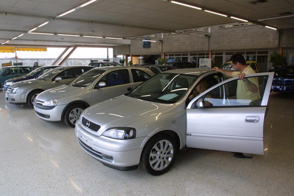 Reduccion En El Costo De Autos Europeos Sera Paulatina Ecuavisa