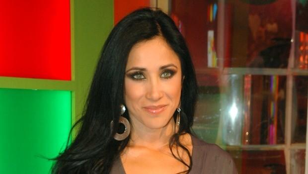 Monica Noguera 2017