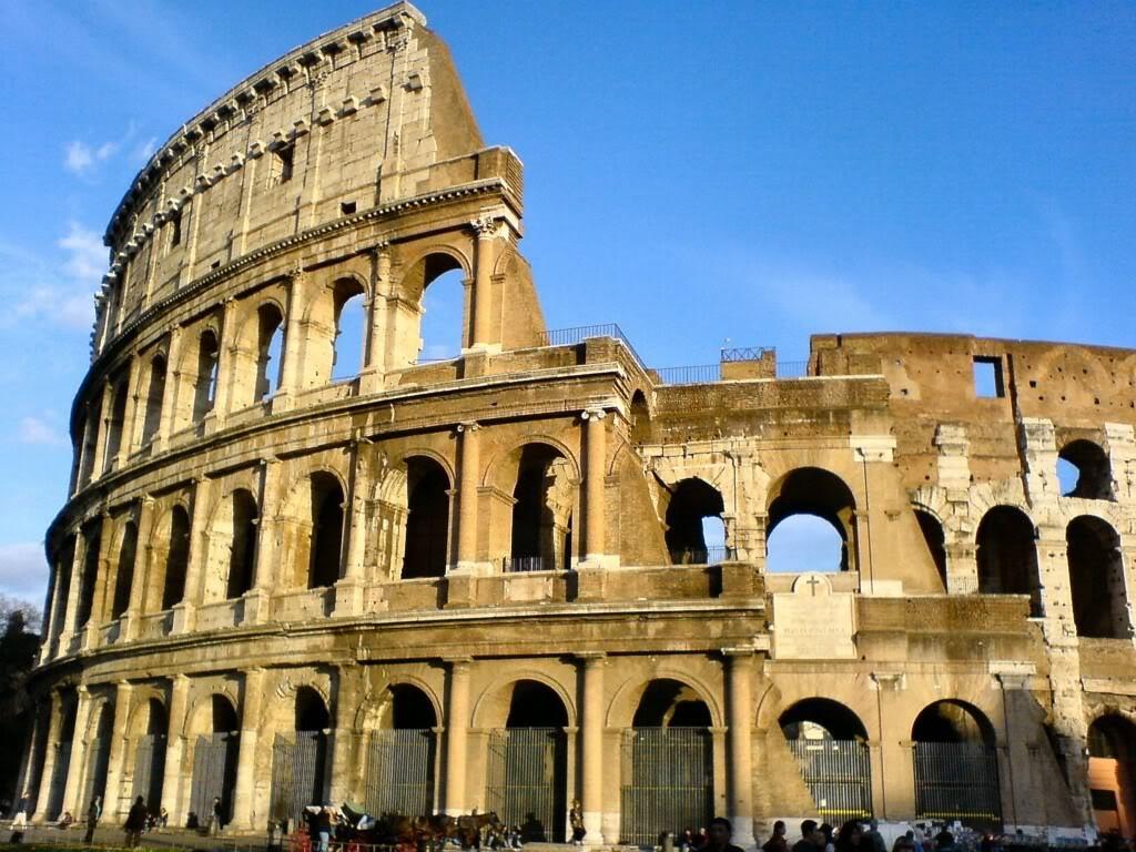 FotoMorfosis - Página 6 Coliseo_de_roma
