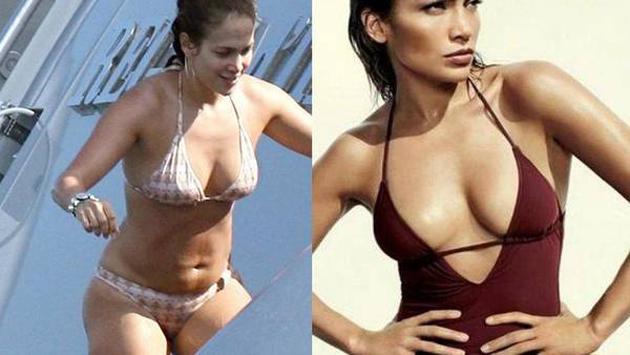 Famosa masturbandose imagenes pornograficas de mujeres desnudas 5