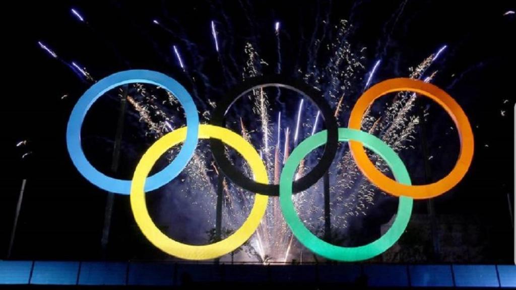 Los Angeles Anuncia Candidatura Para Juegos Olimpicos De 2028 Ecuavisa