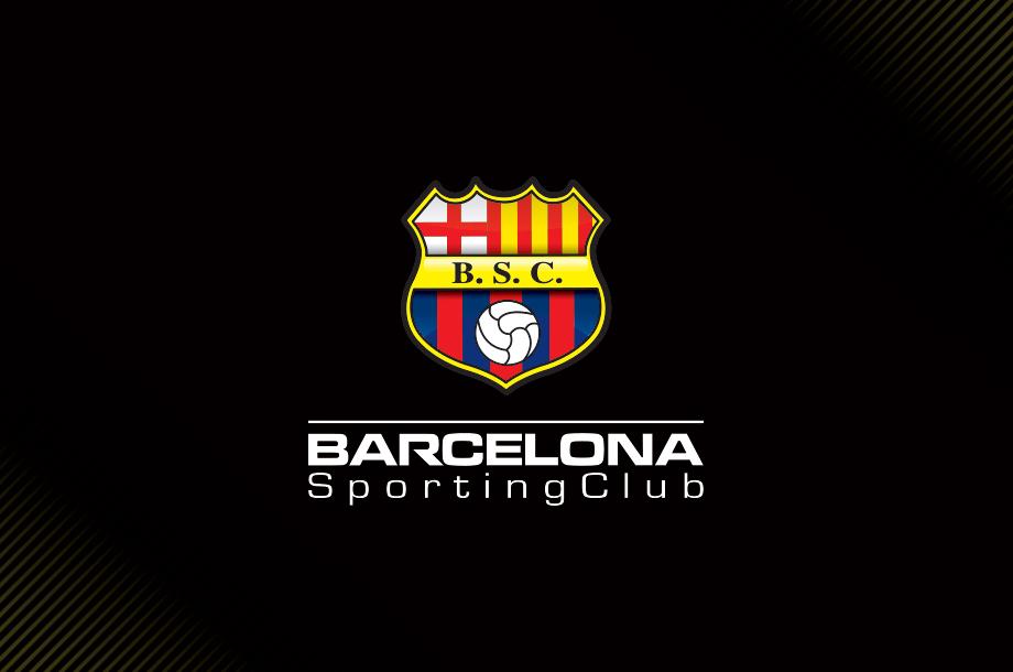 369d76b2ab540 Barcelona Sporting Club se pronunció oficialmente a través de su página  oficial (www.barcelonasc.com.ec) sobre los derechos de televisión y la  decisión del ...
