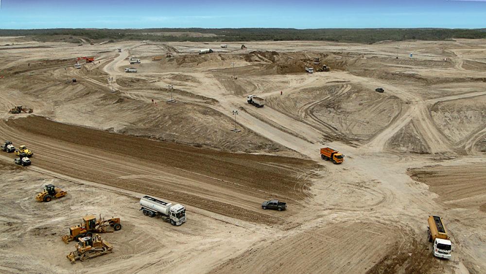 Resultado de imagen para refineria del pacifico site:ecuavisa.com