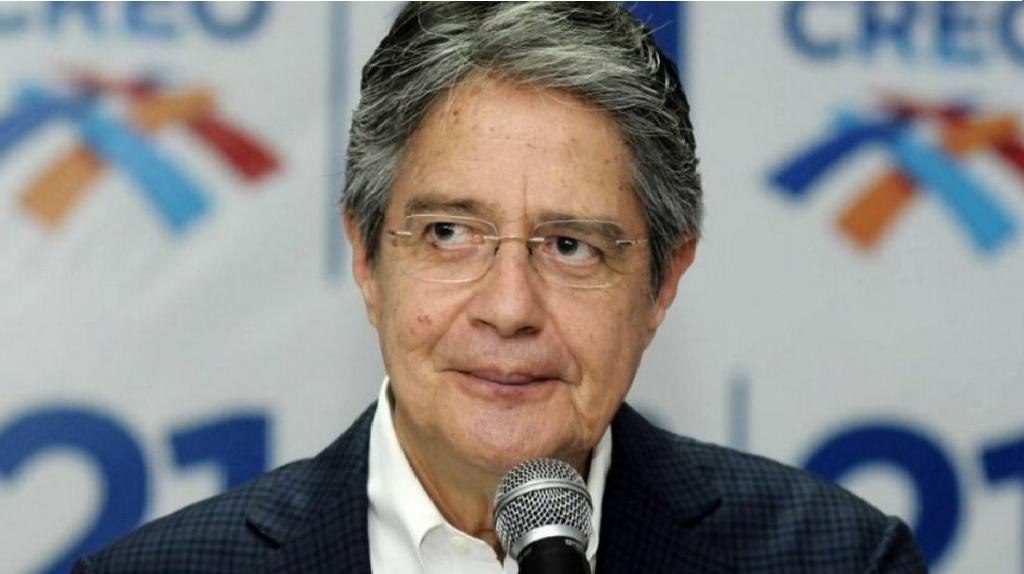 Lasso duda de transparencia en próximas elecciones | Ecuavisa