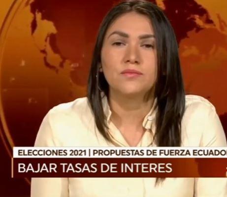 Tatiana Mora