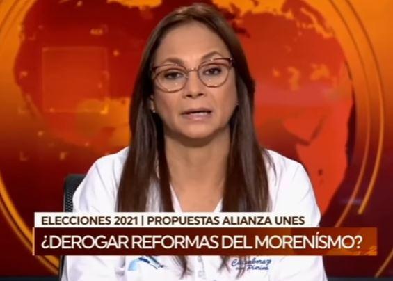 Pierina Correa