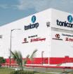 Con sello multinacional, Tonicorp inicia una nueva etapa en Ecuador.