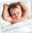 Un dato importante para conocer: los bebés menores a 2 años no deben usar almohada.