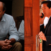 PERÚ.- Los dirigentes fujimoristas fueron señalados por recibir $1 millón de manos de Odebrecht. Foto: Medios peruanos