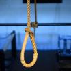 Dos propuestas para abolir la pena capital fueron rechazadas en las urnas, en 2012 y 2016. Foto: Pixabay