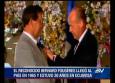 Televistazo 13h00