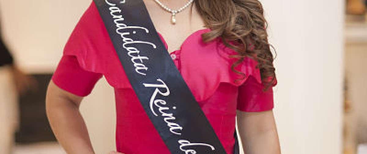Candidatas cumplen su agenda de actividades previo Reina de Quito 2017