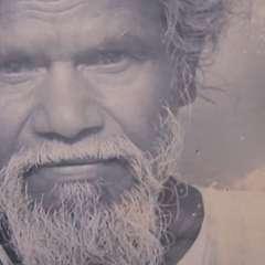 Dashrath Manjhi murió en 2007 víctima de un cáncer. Fotos: Web