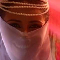 Existen aproximadamente 1717 personas registradas con el nombre Jade en el país desde 2001. Foto: Captura de Video.