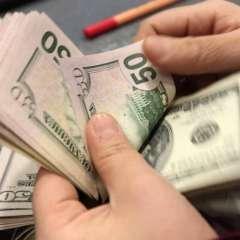 El Proyecto Urgente para la Reactivación Económica fue modificado un 50 %. Foto: Archivo