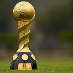 Alemania fue el país campeón de esta edición de la Copa Confederaciones. Foto: Archivo