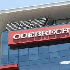 PERÚ.- La agencia tributaria de Perú embargó unos $ 132 millones a la constructora brasileña Odebrecht desde inicios de año. Foto: Archivo