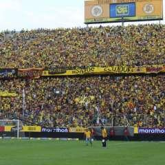 La General sur del estadio monumental será remodelada de acuerdo a lo anunciado por la directiva de Barcelona.