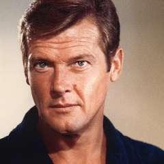 Fue el tercer actor de la historia en asumir el papel del agente 007, tras Aussie George Lazenby y Connery.| Foto: The Guide Liverpool.