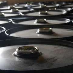 VIENA, Austria.- El nuevo ministro de Hidrocarburos de Ecuador participa de la reunión de la OPEP. Foto: Archivo