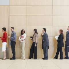 Los directivos se quejan de la dificultad de encontrar empleados que hablen más de un idioma en América Latina.