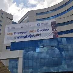Desde la Cámara de Comercio de Guayaquil se alista un proyecto de reformas tributarias para el nuevo régimen. Foto: Ecuavisa Archivo