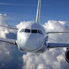 MÉXICO.- Para vuelos nacionales e internacionales originados en México las aerolíneas, no pueden cobrar por la primera maleta documentada de 25 kilos. Foto: Archivo