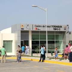 ECUADOR.- España declina cobrar el monto para que Ecuador pueda invertir los fondos en la rehabilitación de 52 centros de salud en Esmeraldas y Manabí. Foto: Archivo