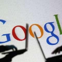 Google deberá dejar de privilegiar su servicio de compras. Foto: BBC
