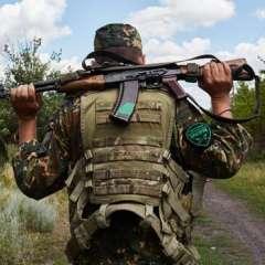 La guerra estalló en marzo de 2014 entre separatistas apoyados por Rusia y fuerzas del gobierno ucraniano.