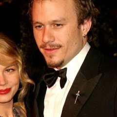 En el momento del fallecimiento de Heath Ledger, Michelle Williams llevaba ya varios meses separada de él. Foto: Tomada de Vanidades.com.
