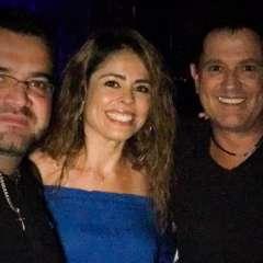 Chely Torres es una locutora de radio mexicana que reside en Canadá. Foto: @chelytorress