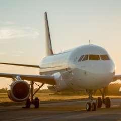 """VENEZUELA.- La compañía aérea adelantó su decisión, que aplicaría desde agosto, por """"limitaciones operativas"""". Foto: Twitter Avianca"""