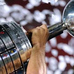 La Conmebol busca hacer más atractiva la Libertadores con un formato similar al de la Champions League.
